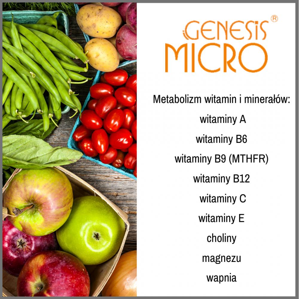 http://udietetyczek.pl/wp-content/uploads/2019/04/Badanie-genetyczne-igenesis-genodiet-micro-genodieta-marta-michalak-tomasik-dietetyk-warszawa-1000x1000.png