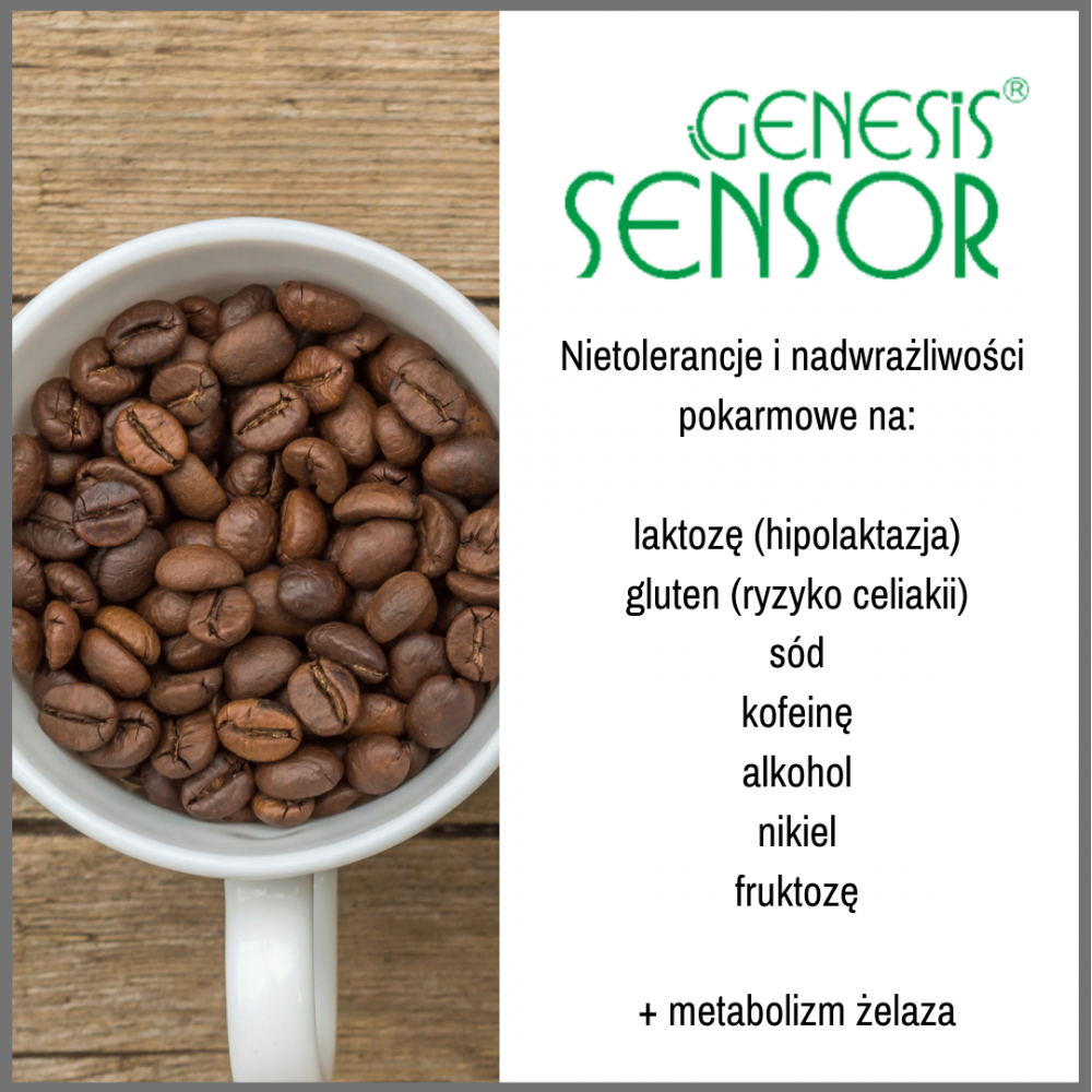 http://udietetyczek.pl/wp-content/uploads/2019/04/Badanie-genetyczne-igenesis-genodiet-sensor-genodieta-marta-michalak-tomasik-dietetyk-warszawa-1000x1000.png