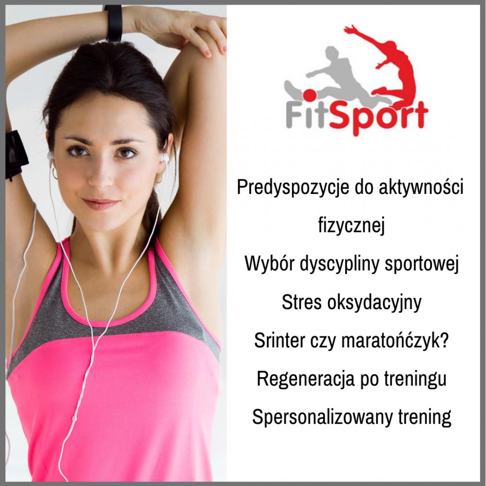 http://udietetyczek.pl/wp-content/uploads/2019/04/Fitsport-iGenesis-Genodiet-Marta-Michalak-Genodietetyk-Nutrigenetyka-Waszawa-Badania-Genetyczne-1000x1000.png