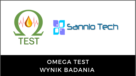 http://udietetyczek.pl/wp-content/uploads/2019/05/Omega-test-wynik-badania-warszawa-marta-michalak-tomasik-1-560x315.png