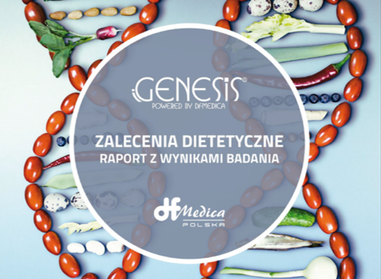 http://udietetyczek.pl/wp-content/uploads/2019/11/Raport-genetyczny-genodiet-igenesis-dietetyk-warszawa-nutrigenetyka-marta-michalka-tomasik-1500x1100.png